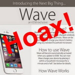 5 Technology Hoaxes & Fake Ads that Successfully Fooled the World