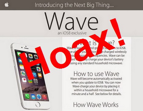 technology_hoax_fake_ads