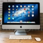 Top Mac Myths You Need to Know Before Buying A Mac