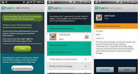 trustgo_ad_detector