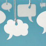 Cool Comment Tweaks that Work Magic for WordPress Sites