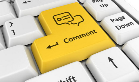 wordpress_comments_tips_tricks