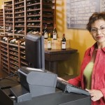 Adding a Cash Drawer to a Point of Sale Terminal