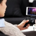 best-gaming-smartphone