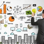4 Marketing Tools that Let Small Businesses Compete with the Big Guns