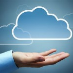 How Can Your Company Benefit From Moving Files Into The Cloud