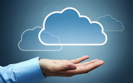 cloud_computing_company
