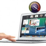 How to Improve Mac Performance without Upgrading System Hardware