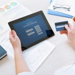 How Online Banking Sites Mastered Their Web Design