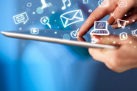 internet-marketing-tips