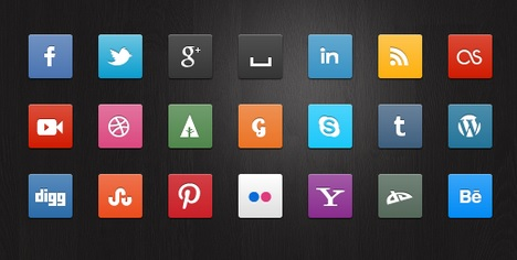 large-website-buttons