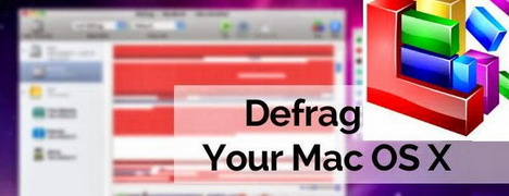 mac_disk_defragmentation