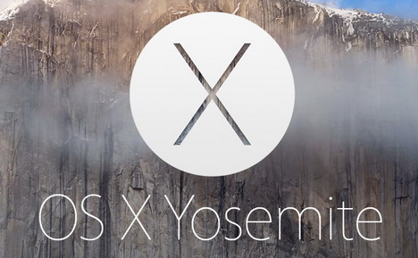 recover-lost-photo-audio-video-files-from-mac-osx-yosemite