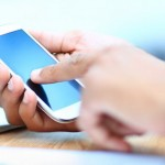 5 Tips for Taking Your Company Website Mobile and Creating Apps
