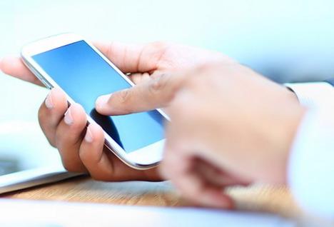 tips-create-company-mobile-website