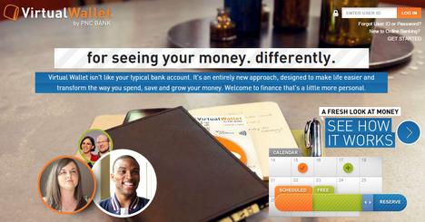 virtual-wallet-pnc-bank