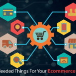 10 Essential Things to Remember While Doing Ecommerce Web Design