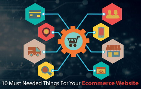 10-tips-ecommerce-website-design