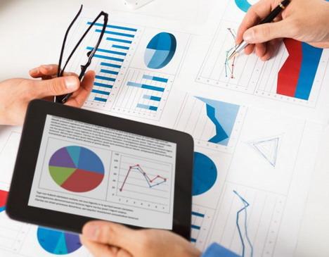 data-analytics-strategies-together-success