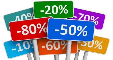 discount-sale