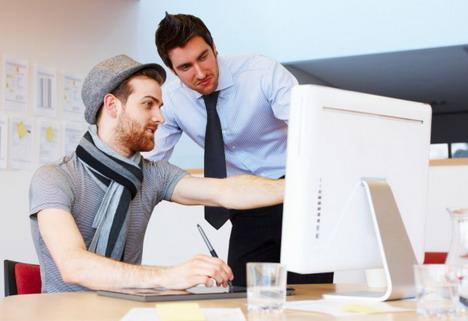 find-right-web-designer