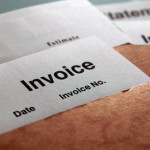 Top 6 Free Online Receipt and Invoice Maker Tools