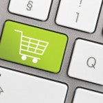 How to Increase E-Commerce Website Operability