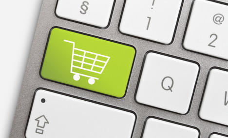 increase-ecommerce- website-operability