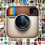 Your Guide to Instagram Marketing