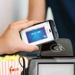 10 Myths About Mobile Payments, NFC Payments and Mobile Wallets
