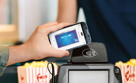 mobile-payment-nfc- payment-mobile-wallet