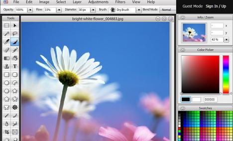 online-photoshop-free