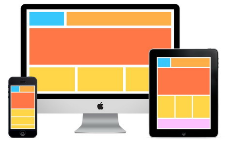 responsive-web-design-development