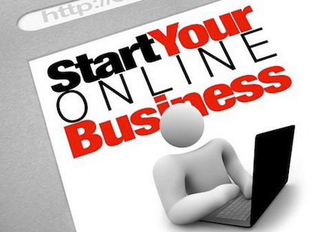 setup-online-business