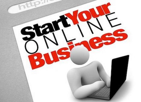 setup-online-business
