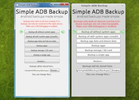 simple-adb-backup