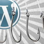 A Comprehensive Guide on WordPress Administrative Filters