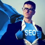 6 Tips for Hiring the Right SEO Service Providers