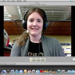 10 Best Free Mac Video Recording Software for Your Trip