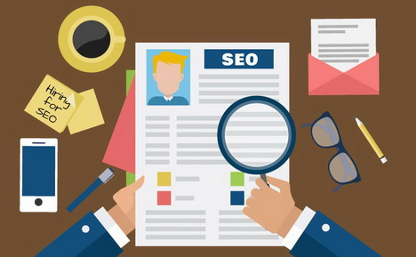 Image result for The Right Way to Hire A SEO Service