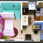 10 Online Tools for Home Designing