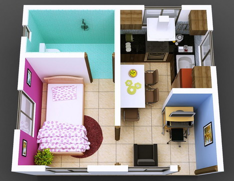10 Online Tools For Home Designing Quertime