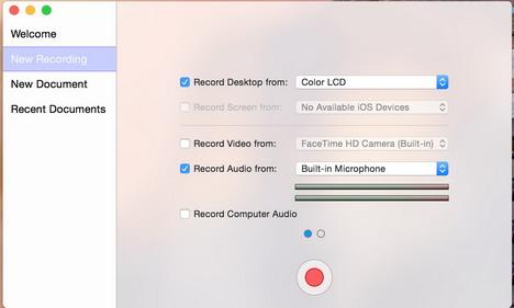 screenflow-video-recording