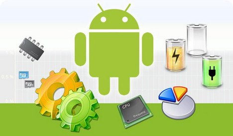 android-internal-memory-space