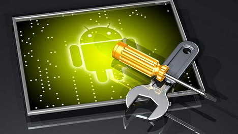 android-os-performance-apps