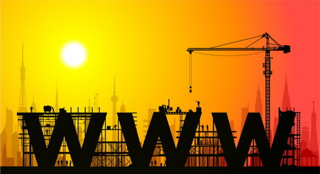 build-website-cheaply-effectively
