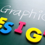 6 Tips to Designing Graphics that will Further Your Brand