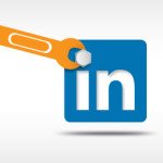 How to Stand out with an Optimized LinkedIn Profile