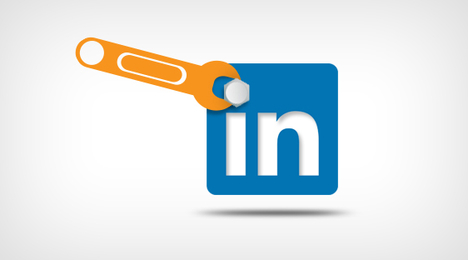 guide-create-best-linkedin-profile