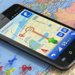 Top 15 Map based Apps to Enhance Your Travelling Experience